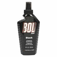 colonia-para-hombre-bod-man-black-0-botella-236ml