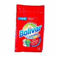 detergente-en-polvo-bolivar-ropa-de-color-1.5kg