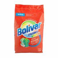 detergente-en-polvo-bolivar-ropa-de-color-2.6kg