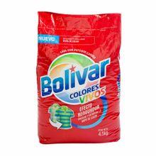 detergente-en-polvo-bolivar-ropa-de-color-4.5kg