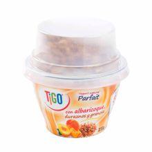 yogurt-tigo-parfait-vaso-155g