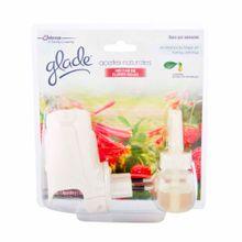 ambientador-glade-nectar-de-flores-rojas-21ml