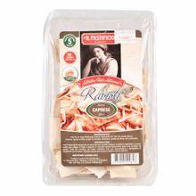 ravioli-il-pastificio-de-caprese-bandeja-500g