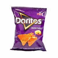 piqueo-frito-lay-doritos-bolsa-85g