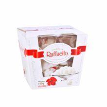 bombones-de-wafer-y-coco-confiteria-raffaelo-150g