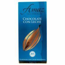 chocolates-amaz-de-leche-con-cacao-amazonico-100g