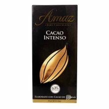 chocolates-amaz-caja-100g