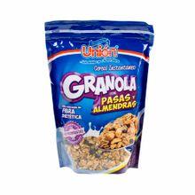 cereal-union-pasas-y-almendras-bolsa-400g