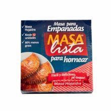 masa-de-hojaldre-masa-lista-para-empanadas-12un