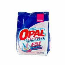 detergente-en-polvo-opal-ultra-quitamanchas-360g