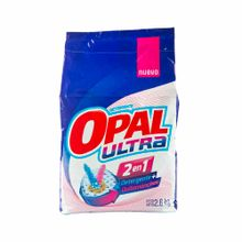 detergente-en-polvo-opal-ultra-quitamanchas-2.6kg