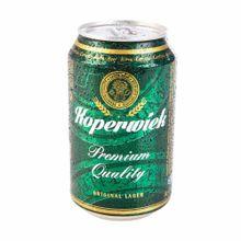 cerveza-koperwiek-original-lager-lata-330ml