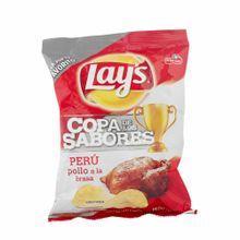 piqueo-frito-lay-lays-bolsa-62g