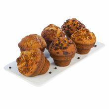 pasteleria-seca-muffin-surtidos-bandeja