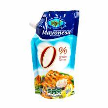 mayonesa-delga-c-con-limon-libre-de-grasa-400g