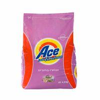 detergente-en-polvo-ace-aroma-relax-bolsa-4.2kg
