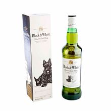 whisky-black---white-escoces-botella-750ml