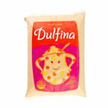azucar-dulfina-caña-de-azucar-rubia-bolsa-5kg