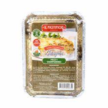 lasagna-il-pastificio-de-pollo-y-champignones-500g