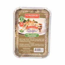 lasagna-il-pastificio-bandeja-500g