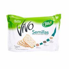 galletas-vivo-costa-paquete-6un