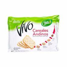 galletas-vivo-costa-varios-cereales-paquete-6un