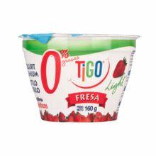 yogurt-tigo-premium-estilo-griego-con-fresa-160g