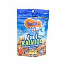 piqueo-manitoba-cacahuate-mani-con-ajonjoli-150g