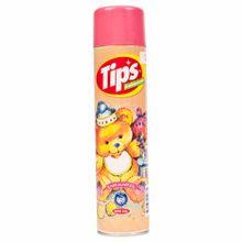 ambientador-en-aerosol-tips-infantil-botella-400ml