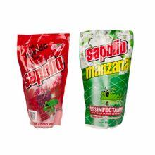 cera-liquida-para-pisos-sapolio-roja-doypack-300ml