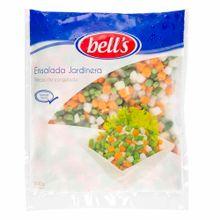 ensalada-jardinera-bells-precocida-congelada-500g