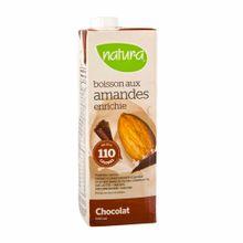 leche-natur-a-de-almendras-con-cocoa-caja-946ml