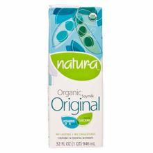 leche-natur-a-de-soya-organica-caja-946ml