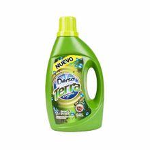 detergente-liquido-dersa-bosque-tropical-2l