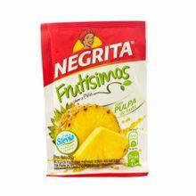 bebida-en-polvo-negrita-frutisimos-piña-rinde-35g