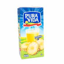 nectar-pura-vida-piña-caja-1l