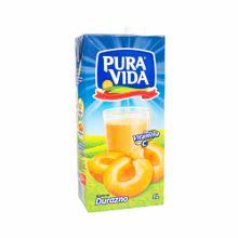 nectar-pura-vida-durazno-caja-1l