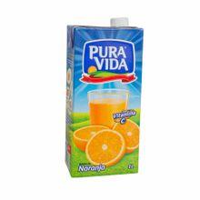 nectar-puravida-naranja-caja-1l