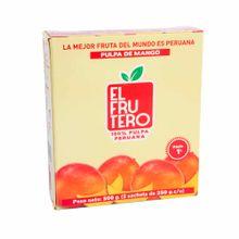 pulpa-de-fruta-el-frutero-de-mango-500g