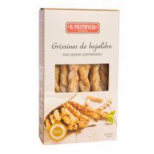 grissinos-il-pastificio-caja-100g