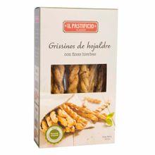 il-pastificio-grissinos-de-hojaldre-100g