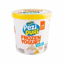 helado-donofrio-peziduri-frozen-yogurt-durazno-900ml