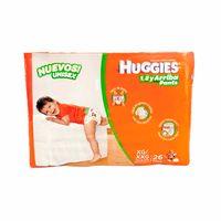 pañal-bebe-huggies-1-2-y-arriba-talla-xg-xxg-26un