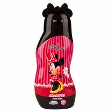 shampoo-niños-tuinies-disney-minnie-mouse-350ml