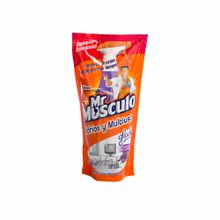 limpia-vidrios-mr.-musculo-aroma-lavanda-500ml