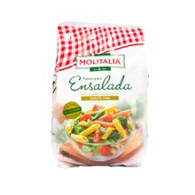 fideos-molitalia-bolsa-250g