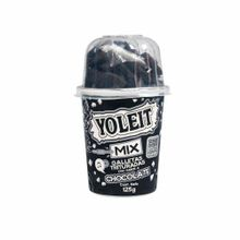 yogurt-andina-yoleit-vaso-125g
