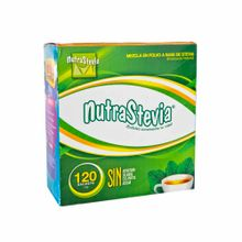 endulzante-nutria-stevia-natural-en-polvo-120g