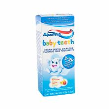 crema-dental-aquafresh-baby-teeth-caja-42.5g