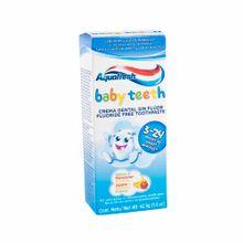 crema-dental-aquafresh-baby-teeth-caja-42.5g
